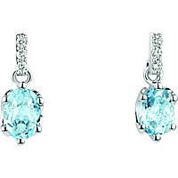 collier femme bijoux Bliss Azzurra 20042540