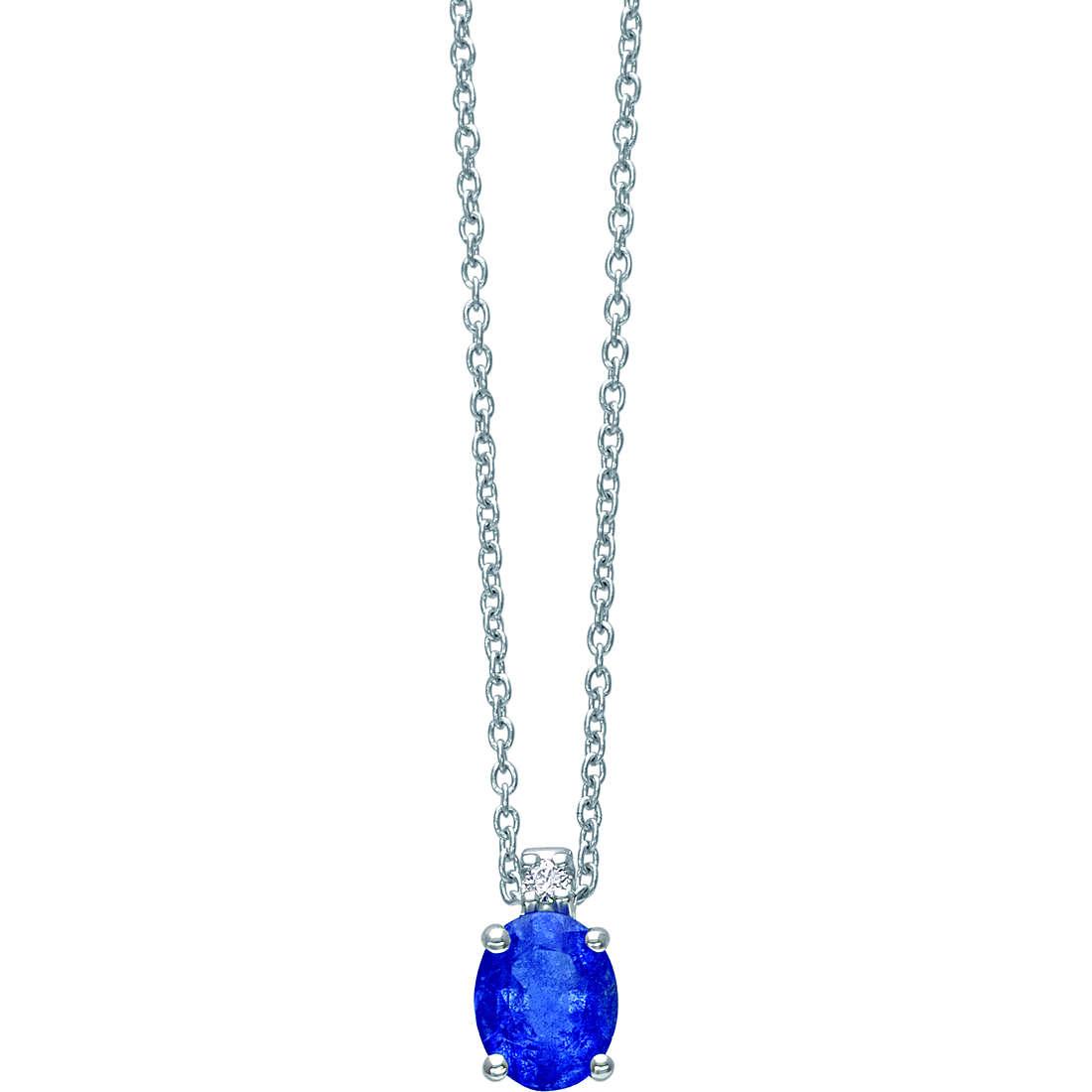 collier femme bijoux Bliss Briosa 20060584