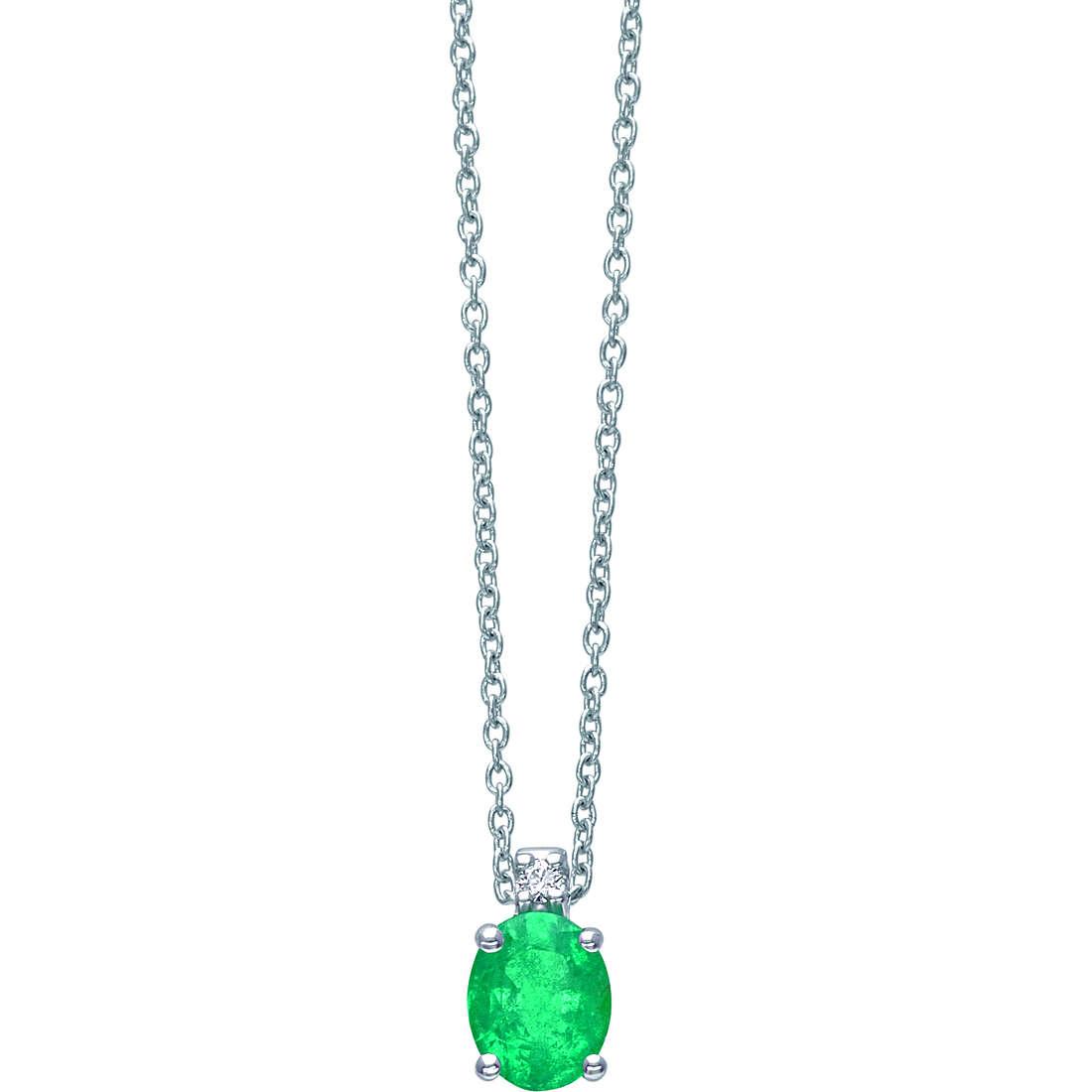 collier femme bijoux Bliss Briosa 20060585
