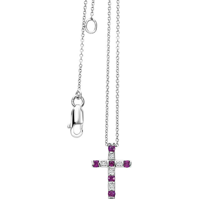 collier femme bijoux Bliss Cabaret 20057560