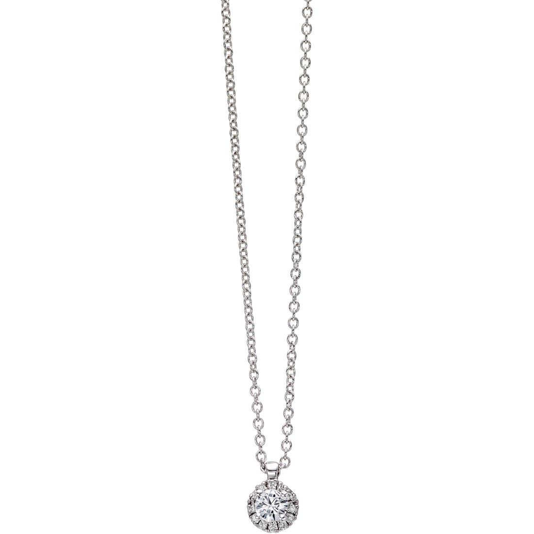 collier femme bijoux Bliss Calla 20058395