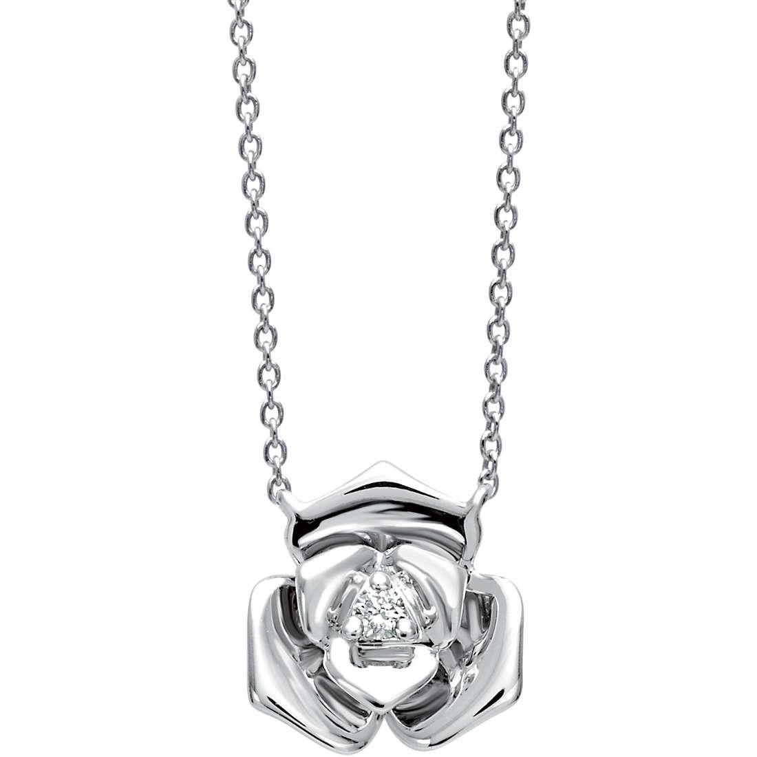 collier femme bijoux Bliss Camille 20070651