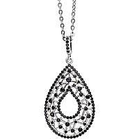 collier femme bijoux Bliss Catwalk 20074121