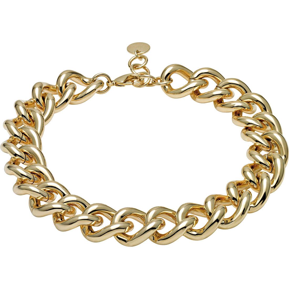 collier femme bijoux Bliss Cherish 20058074