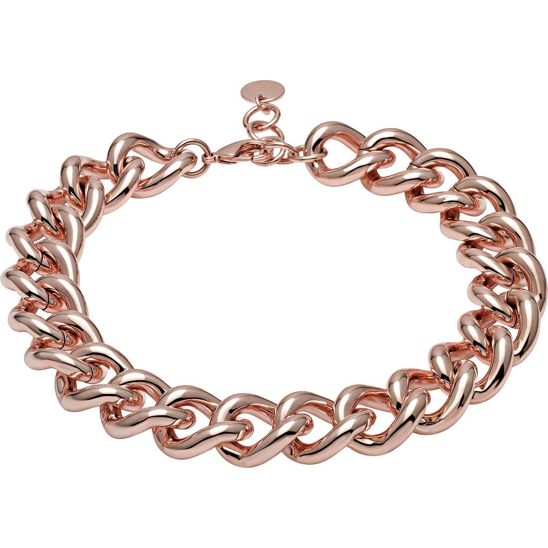 collier femme bijoux Bliss Cherish 20058075