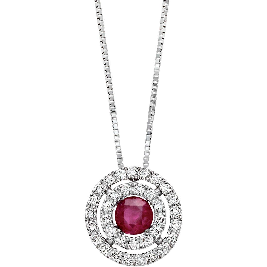 collier femme bijoux Bliss Corolla 20069861