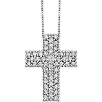 collier femme bijoux Bliss Croci Pavè 20067179