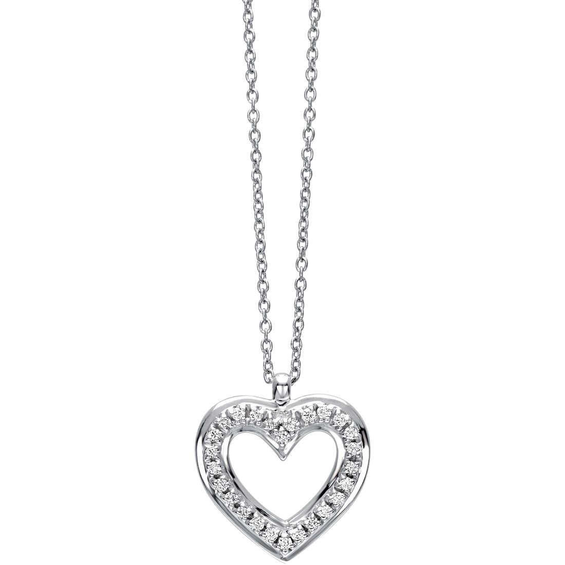 collier femme bijoux Bliss Cupido 20060575