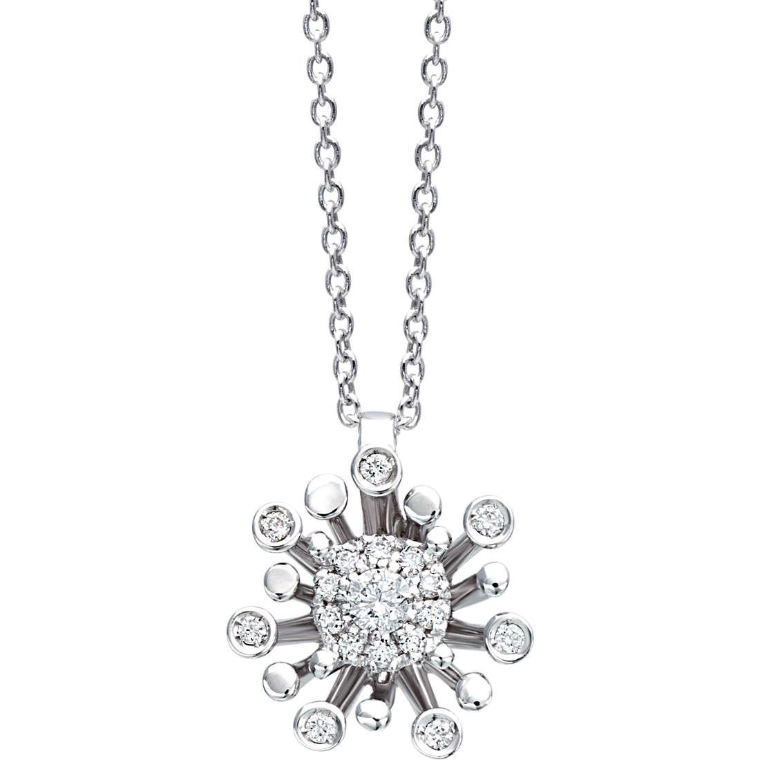 collier femme bijoux Bliss Desiderio 20067301