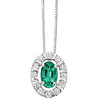 collier femme bijoux Bliss Elenoire 20061800