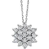 collier femme bijoux Bliss Elisir 20067364