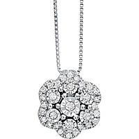 collier femme bijoux Bliss Elisir 20067367