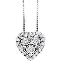 collier femme bijoux Bliss Elisir 20067369
