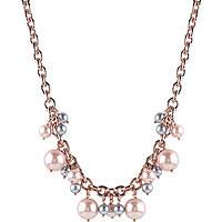 collier femme bijoux Bliss Gossip 20077415