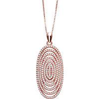collier femme bijoux Bliss Hypnotique 20073214