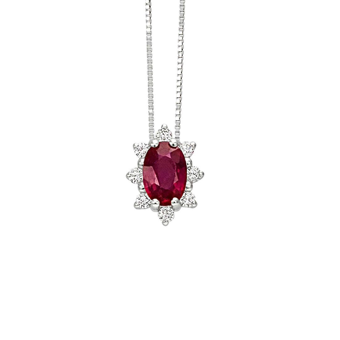 collier femme bijoux Bliss Isabelle 20061818