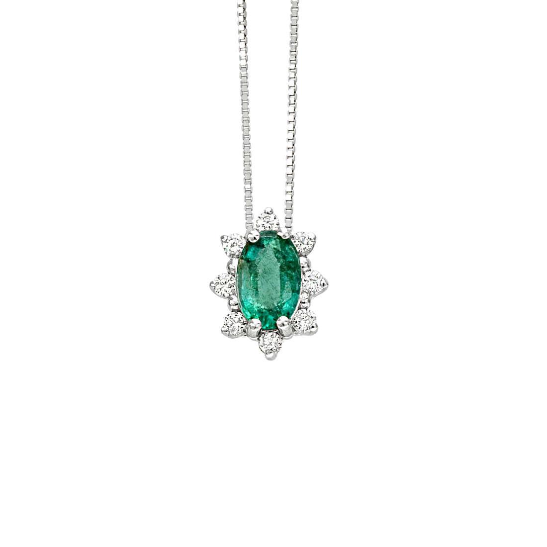 collier femme bijoux Bliss Isabelle 20061828