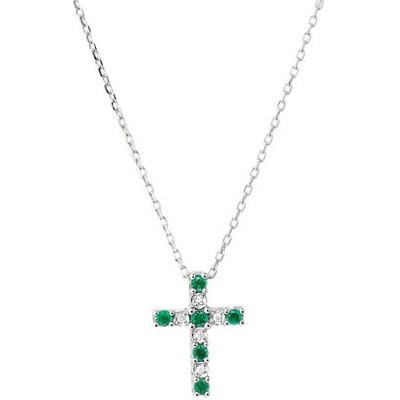 collier femme bijoux Bliss Magia 20004692