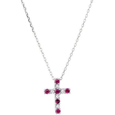 collier femme bijoux Bliss Magia 20004693