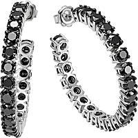 collier femme bijoux Bliss Material Girl 20057950