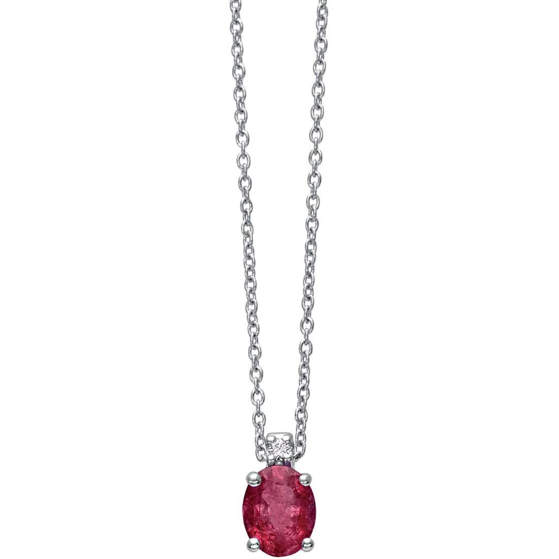 collier femme bijoux Bliss New Briosa 20070043