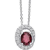 collier femme bijoux Bliss New Colette 20070055