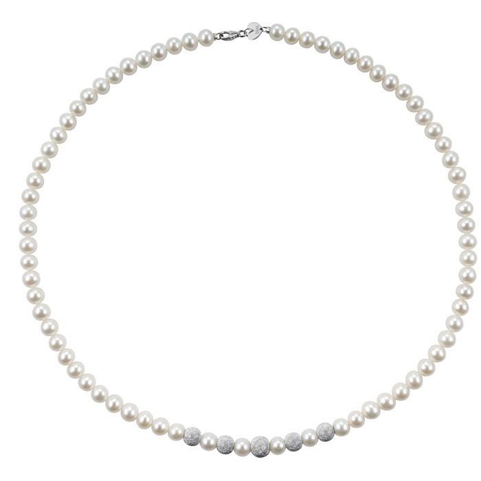 collier femme bijoux Bliss Paradise 20066793