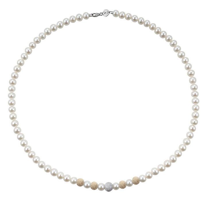 collier femme bijoux Bliss Paradise 20066802
