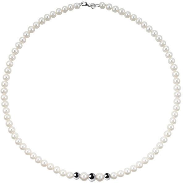 collier femme bijoux Bliss Paradise 20066808