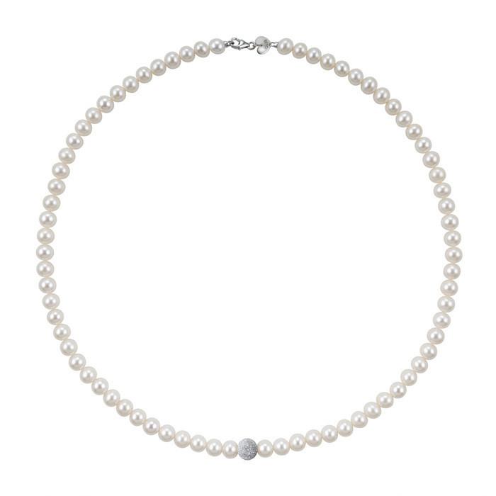 collier femme bijoux Bliss Paradise 20066839