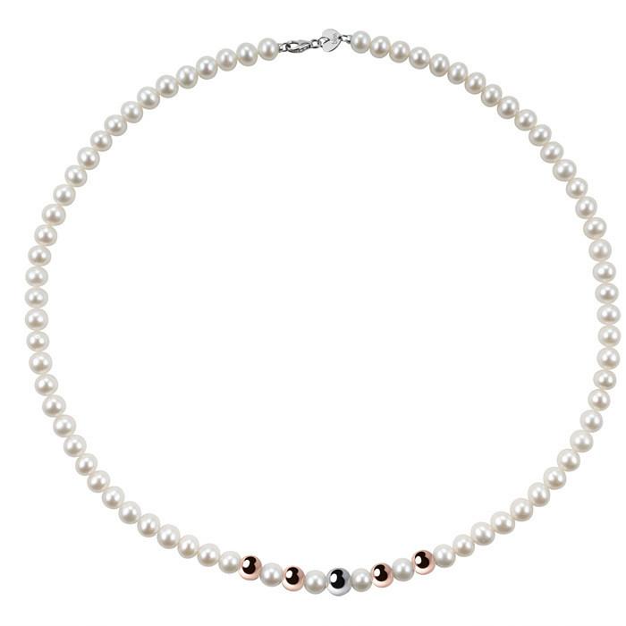 collier femme bijoux Bliss Paradise 20066865