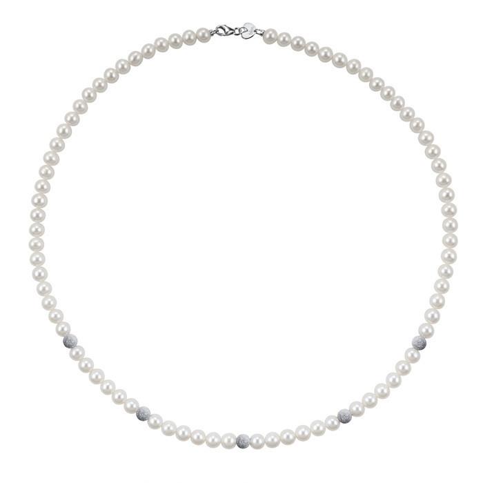 collier femme bijoux Bliss Paradise 20066954