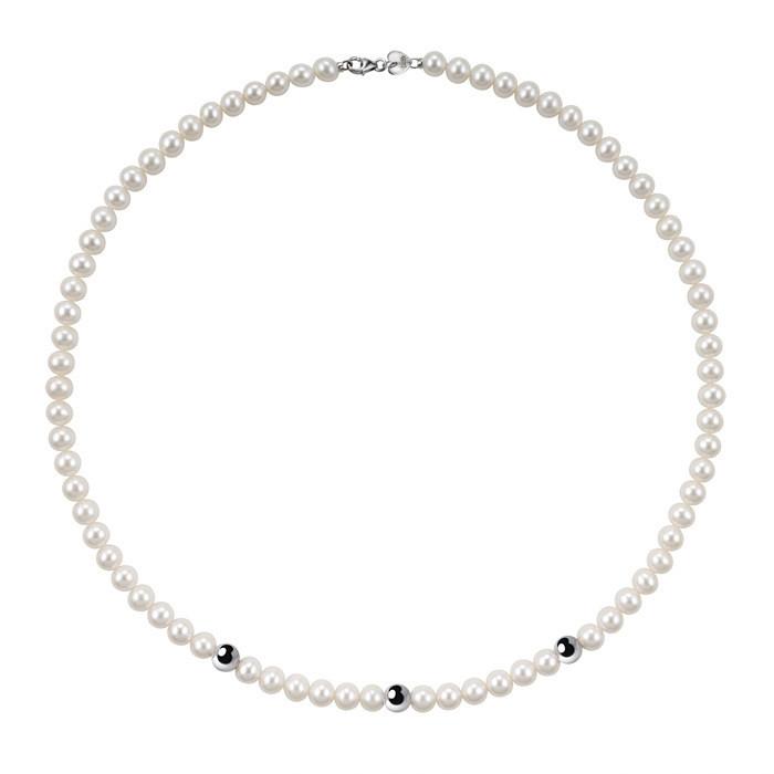 collier femme bijoux Bliss Paradise 20066967