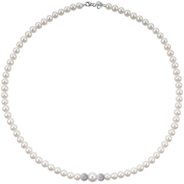 collier femme bijoux Bliss Paradise 20067041