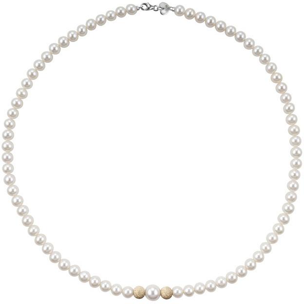 collier femme bijoux Bliss Paradise 20067045