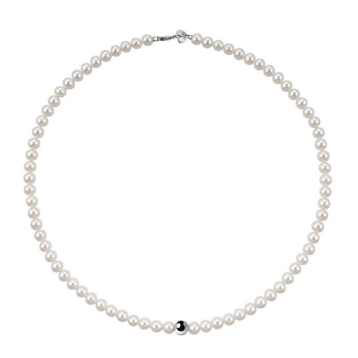 collier femme bijoux Bliss Paradise 20067130