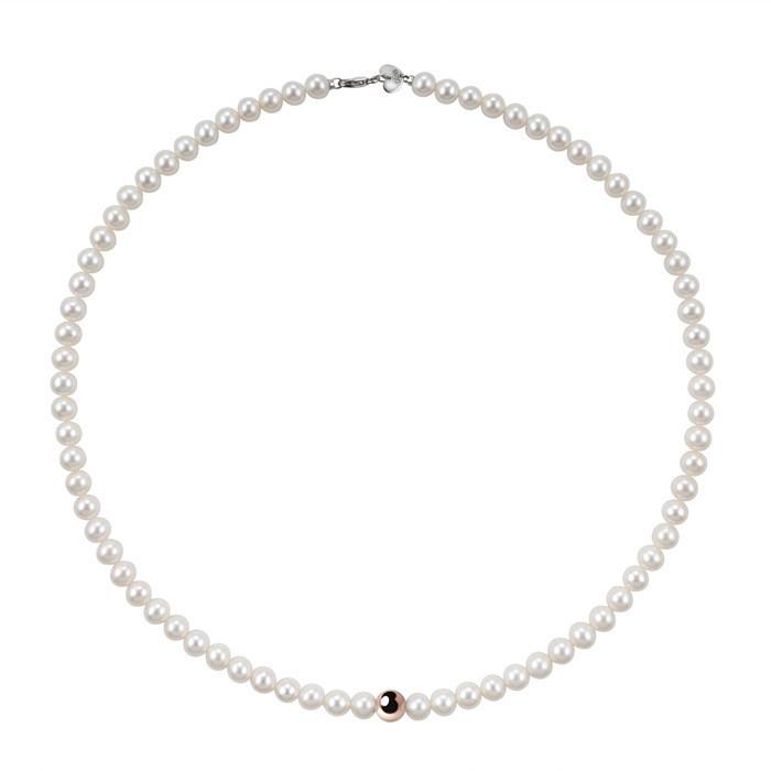 collier femme bijoux Bliss Paradise 20067132