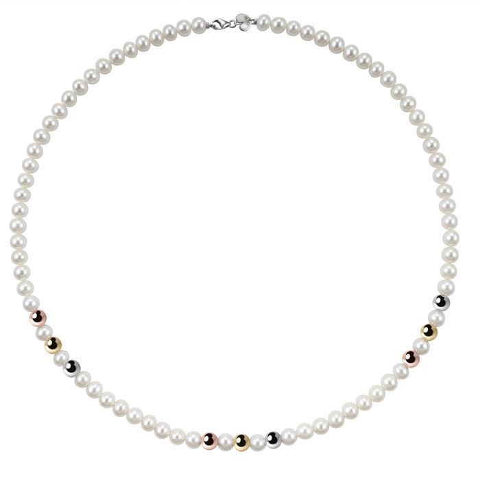 collier femme bijoux Bliss Paradise 20067135