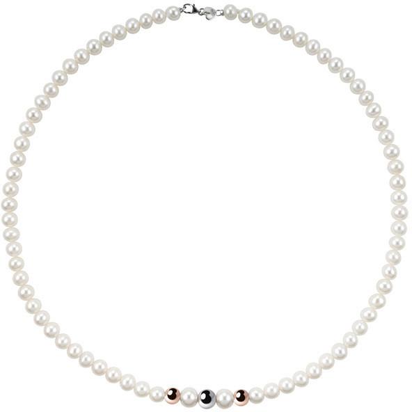 collier femme bijoux Bliss Paradise 20067143