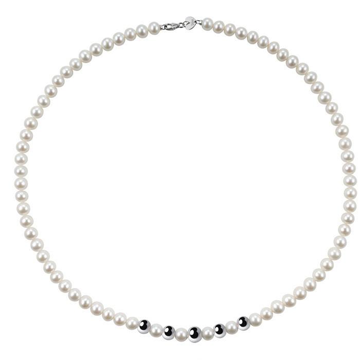 collier femme bijoux Bliss Paradise 20067149