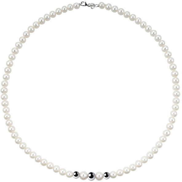 collier femme bijoux Bliss Paradise 20067161
