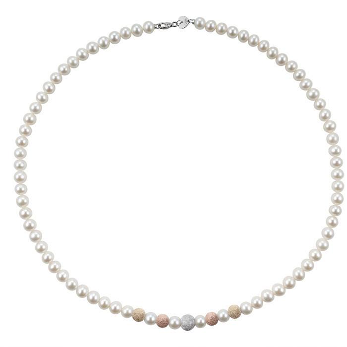 collier femme bijoux Bliss Paradise 20067162