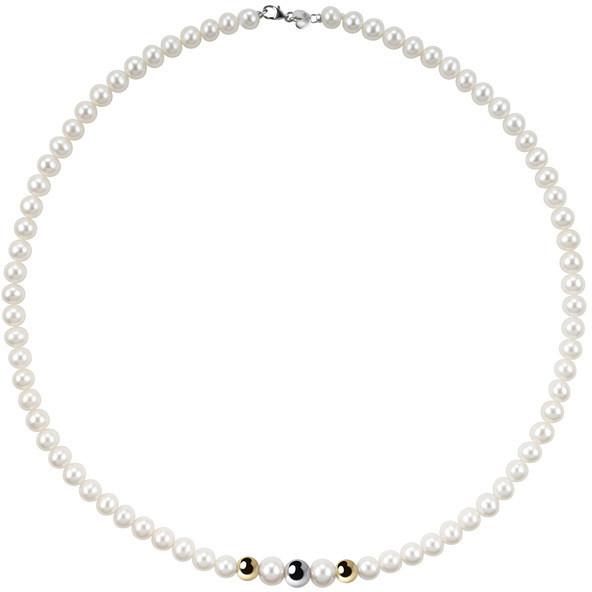 collier femme bijoux Bliss Paradise 20067164