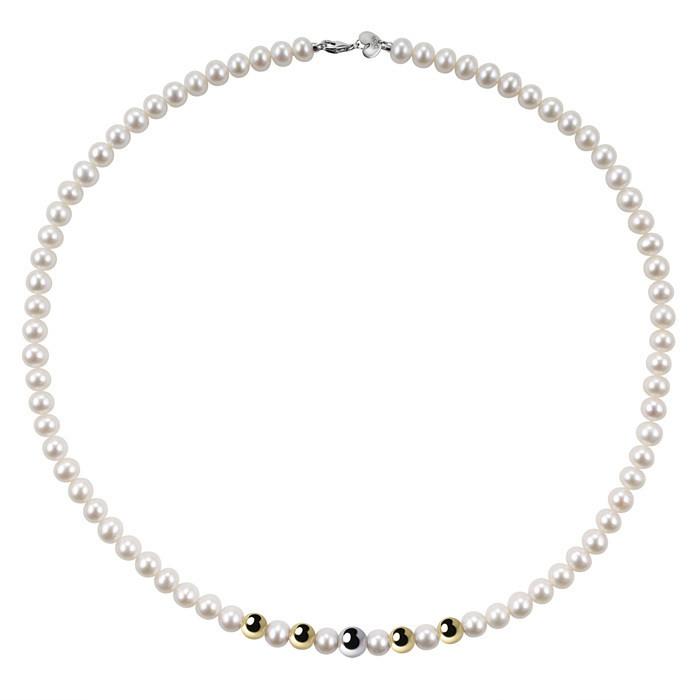 collier femme bijoux Bliss Paradise 20067192
