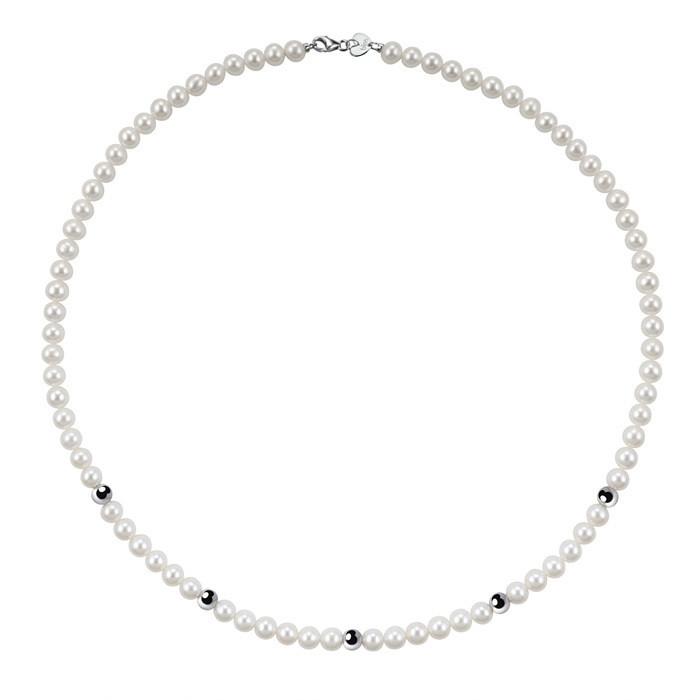 collier femme bijoux Bliss Paradise 20067199