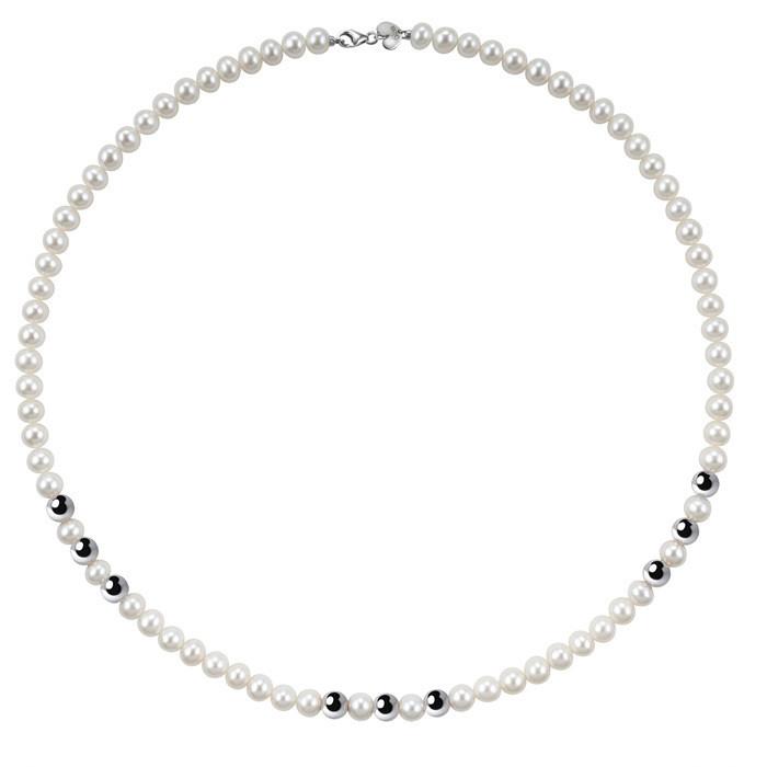 collier femme bijoux Bliss Paradise 20067207