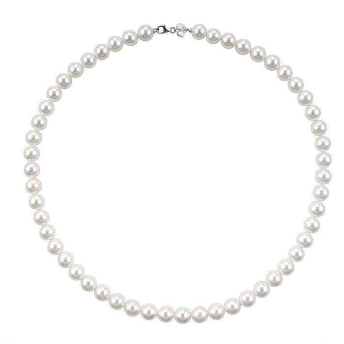 collier femme bijoux Bliss Paradise 20067224