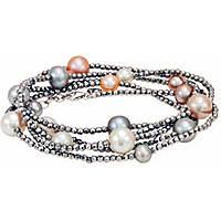 collier femme bijoux Bliss Paradise 20070105
