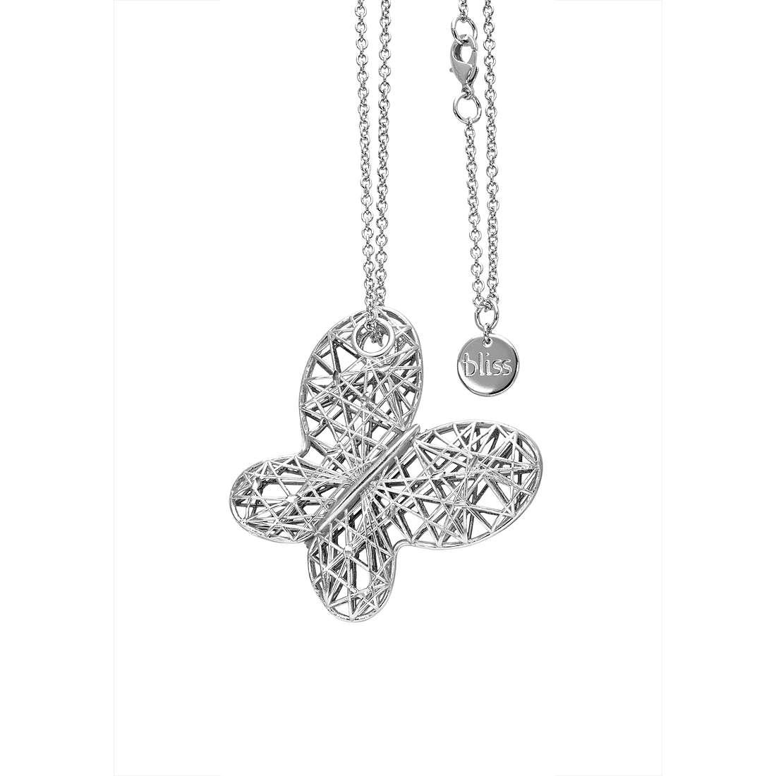 collier femme bijoux Bliss Penelope 20061862