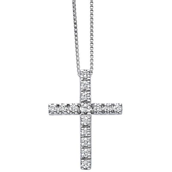 collier femme bijoux Bliss Prayer 20059194